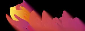 Falsatra