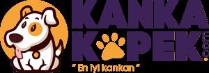 Kanka Kopek